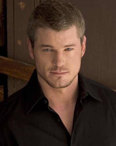 lui c Mark Sloan