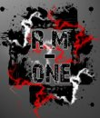 Photo de rm-one-zik