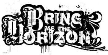 bring me the horizon (BMTH )