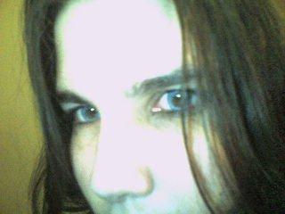 Mesurations-12 Novembre 2010