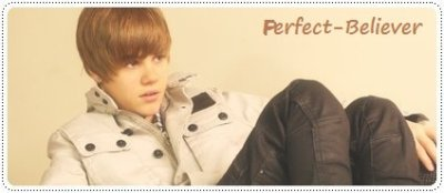 Perfect-Believer