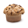 games-muffin