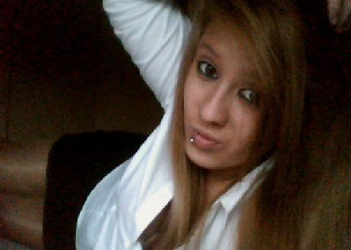 je suis pas parfaite je suis comme je suis