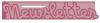 Présentation du Blog (l)