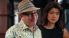 Willie Garson dans Hawaii 5-0