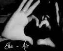 Photo de Elle-Air