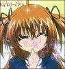 Neko-Chii