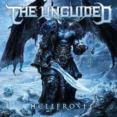 Hell Frost  : Description
