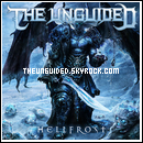 Photo de TheUnguided