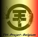 Photo de TH-Projet-Belgium