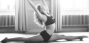 Photo de citation-de-gymnastique
