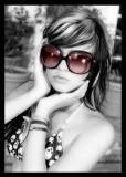 Photo de en-noir-ey-blanc-x