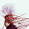 Photo de Vampire-Knight-Fan-skps7