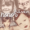 Honor-Warren-x3