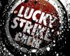 The-Lucky-Strike-Crew