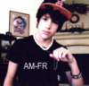AustinMahone-FR