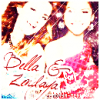 Zella-Source