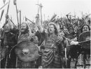 Photo de wallace-braveheart