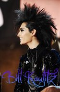 Bill Kaulitz Photos