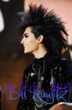Photo de Bill-Kaulitz-photos