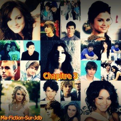 Chapitre 3 saison 2