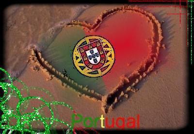 - Portugαl dαns le sαng . ♥