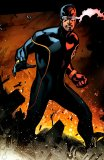 Photo de Heroes-Universe