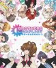$ Brother Conflict $
