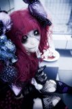 Photo de skark-shine
