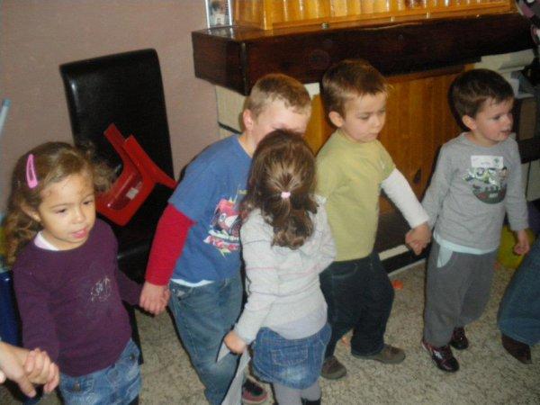 les petits loulous!!!!!!!!!!!!!!!!!!!!!!!!!!!!!!!!!!!!!!!!!!!!!!!!!!!!!