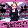 anna inspi' nana / Lucy (2006)
