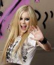 Photo de Avril-Lavigne-Spirit