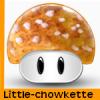little-chowkette