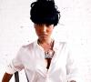 Nicki-Minaj-Offishial