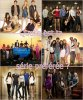 Quelle est ta série préférée ? Gossip Girl _ Les Frères Scott _ Glee _90210 _ Hellcats _ The Vampire Diaries _ Ou Autre ...