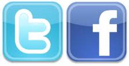 __________________________________________________________________________________________ Twitter and Facebook times ; Selena a publier sur son twitter et son facebook officel, qu'elle reprenait le travail en studio demain. Puis, qu'elle a bien aimer cette petite pause avant la tournée de cet été. __________________________________________________