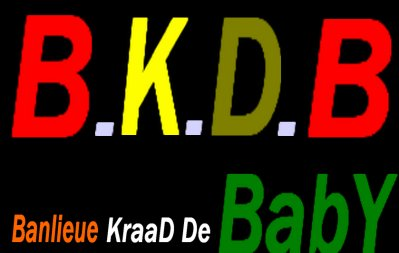 Près a représenter les couleurs de la nation ivoirienne