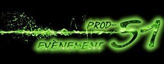 prod-evenement 51