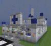 Minecraft-Acro-FL29