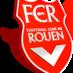 FC Rouen Officiel