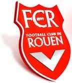 Les informations sur le FC ROUEN
