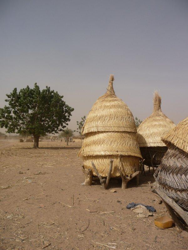 Barka Burkina (l)