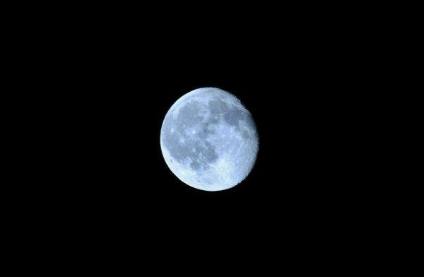 """""""Il ne sert de rien à l'homme de gagner la Lune s'il vient à perdre la Terre.""""François Mauriac"""