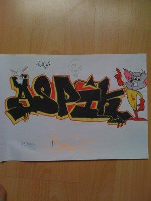 ASPIK