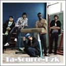 Photo de Ta-Source-Pzk