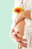Quelle femme enceinte êtes vous ? (maviedemaman.com)