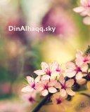 Photo de DinAlHaqq
