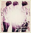 Photo de Styles-Harys