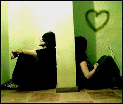 Première amour pour toujours ......