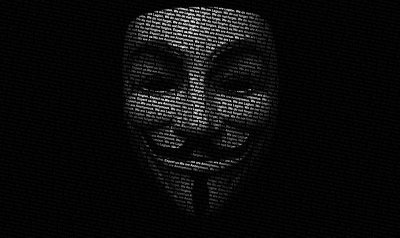 ANONYMOUS FOR FREE